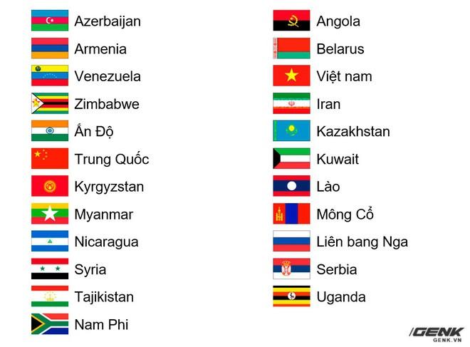 Trận đua xe tăng lớn nhất 2018 mà Việt Nam lần đầu tham dự: có bao nhiêu đội thi, diễn ra khi nào, xem ở đâu? - Ảnh 5.
