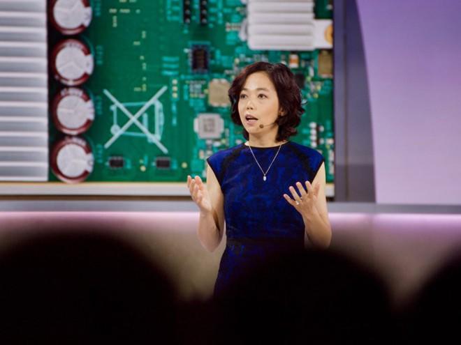 Google tung video mới: AI nói như người thật, tận tình và tinh tế hơn nhiều nhân viên chăm sóc khách hàng - Ảnh 2.