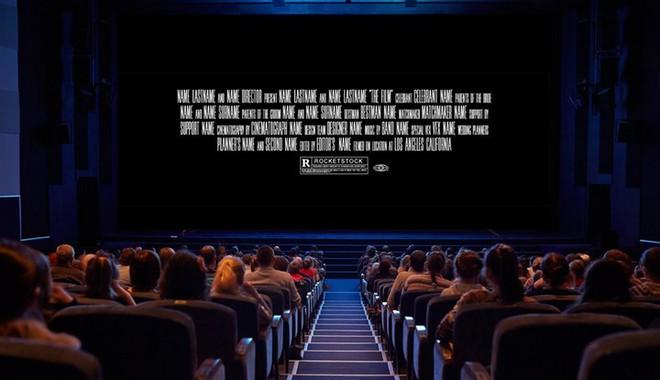Fox phát triển AI dự đoán đối tượng khán giả tới rạp xem phim chỉ bằng cách phân tích trailer phim - Ảnh 2.