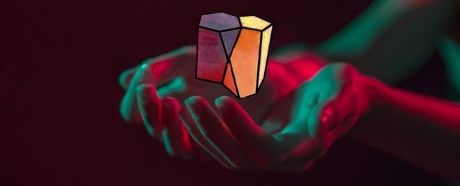 Các nhà khoa học tìm ra được một hình khối hoàn toàn mới, chưa có tên trong Toán học - Ảnh 1.