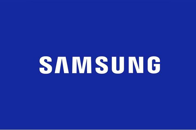 Galaxy Note 9 sẽ được mở bán sớm từ ngày 24/8 để chạy đua về mặt doanh số - Ảnh 4.