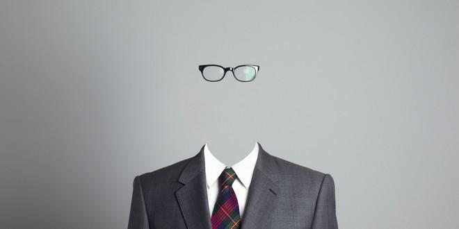 Báo cáo khoa học cho thấy viện nghiên cứu Mỹ phát triển được công nghệ tàng hình, có khả năng vô hình khi nhìn từ mọi hướng - Ảnh 1.