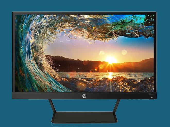 Top 10 màn hình máy tính giá rẻ bán chạy nhất trên Amazon và cực đáng để người dùng Việt tham khảo - Ảnh 1.