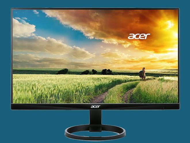 Top 10 màn hình máy tính giá rẻ bán chạy nhất trên Amazon và cực đáng để người dùng Việt tham khảo - Ảnh 5.