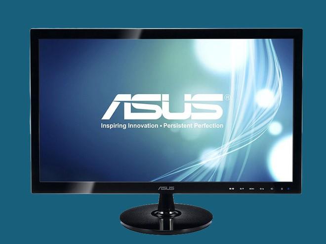 Top 10 màn hình máy tính giá rẻ bán chạy nhất trên Amazon và cực đáng để người dùng Việt tham khảo - Ảnh 7.