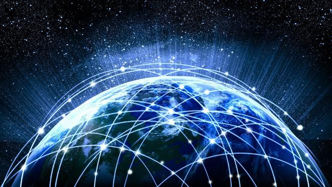 Mạng lưới cáp Internet khổng lồ bao phủ Trái Đất sẽ là hệ thống đo địa chấn lớn nhất mà con người sở hữu - Ảnh 1.