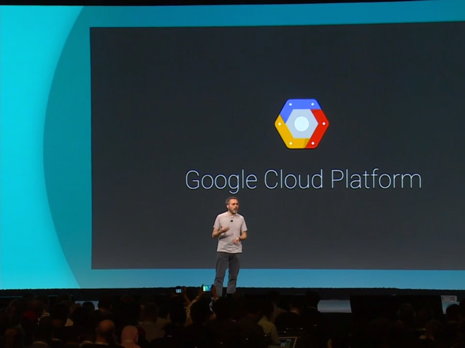 Sau lời khiếu nại làm dậy sóng Medium, Google Cloud cam kết việc này sẽ không xảy ra nữa - Ảnh 1.