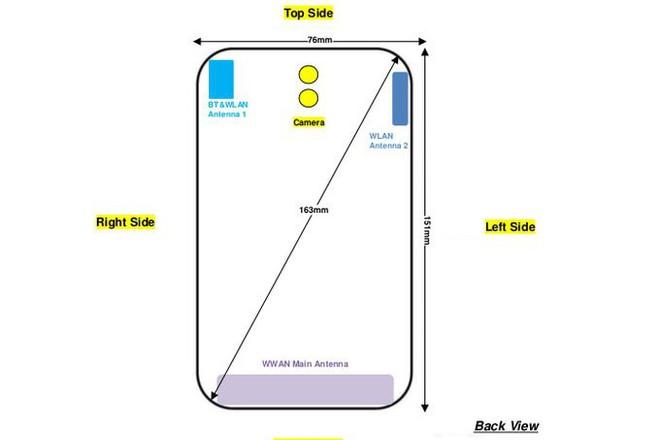 Xiaomi muốn tấn công thị trường Mỹ bằng Pocophone, một thương hiệu smartphone cao cấp hoàn toàn mới - Ảnh 1.