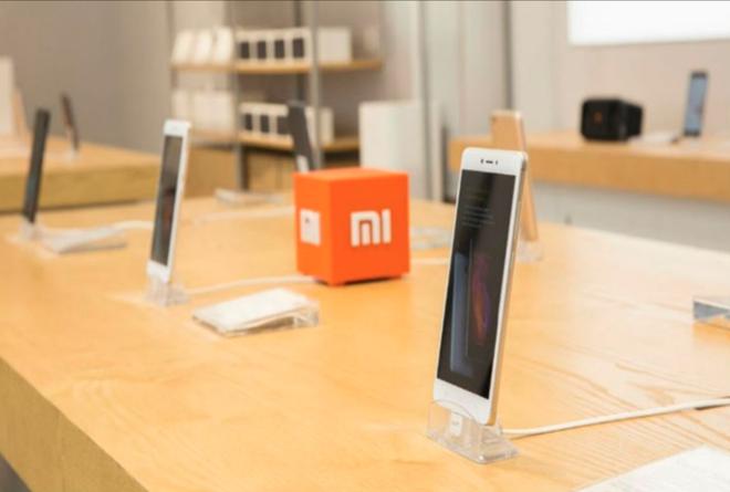 Màn ra mắt không đúng thời điểm của Xiaomi đã gieo mầm lo ngại cho những tham vọng Internet - Ảnh 2.