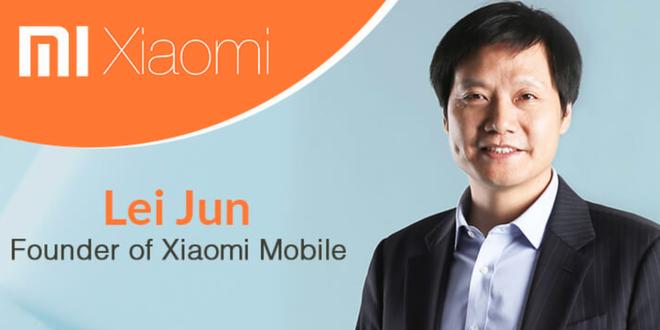 Màn ra mắt không đúng thời điểm của Xiaomi đã gieo mầm lo ngại cho những tham vọng Internet - Ảnh 5.