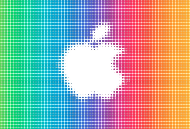 Mảng dịch vụ của Apple làm ăn khấm khá, doanh thu 9,55 tỷ USD, tăng 31% so với năm ngoái - Ảnh 1.