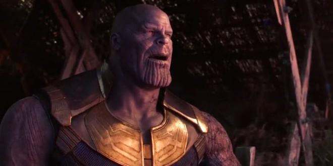 Anh em đạo diễn Russo: Thanos đã bị yếu sau cú búng tay, các siêu anh hùng hãy phản công đi - Ảnh 2.