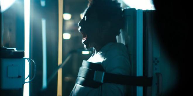 Những ác nhân Symbiote xuất hiện trong trailer 2, đối đầu trực tiếp với Venom là ai? - Ảnh 8.