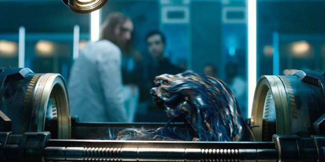 Những ác nhân Symbiote xuất hiện trong trailer 2, đối đầu trực tiếp với Venom là ai? - Ảnh 7.