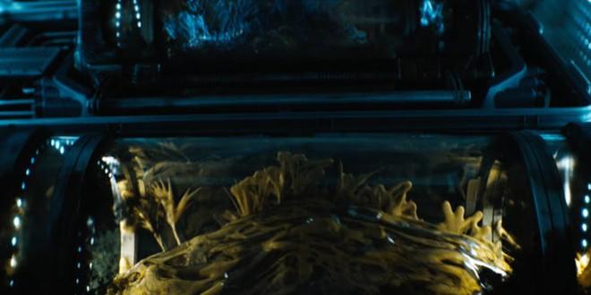 Những ác nhân Symbiote xuất hiện trong trailer 2, đối đầu trực tiếp với Venom là ai? - Ảnh 6.