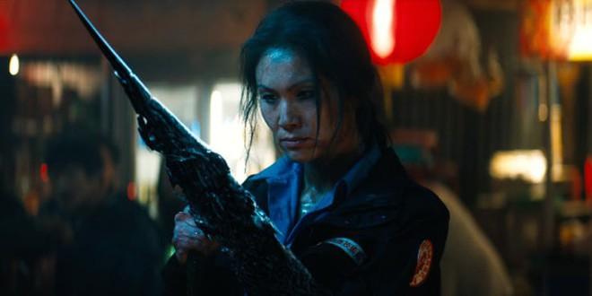Những ác nhân Symbiote xuất hiện trong trailer 2, đối đầu trực tiếp với Venom là ai? - Ảnh 5.