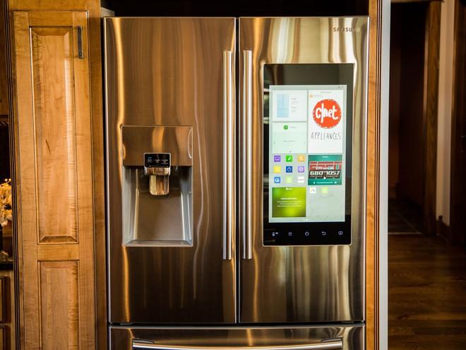 Liệu Samsung Galaxy Home có giúp Bixby bắt kịp các đối thủ trợ lý ảo khác? - Ảnh 4.