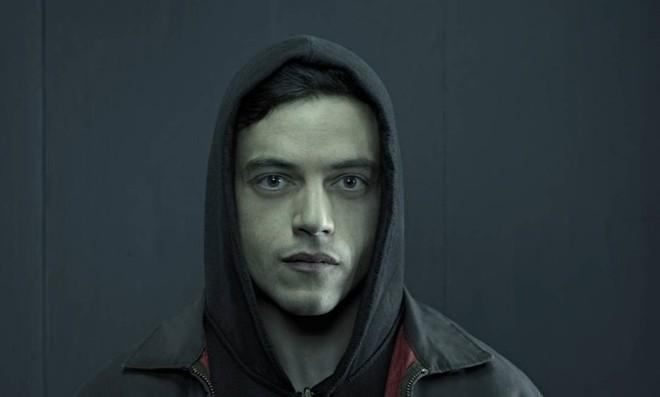 Mỹ nam có khuôn mặt tắc kè của Hollywood: Mỗi lần nhận vai mới là một lần lột xác tài tình - Ảnh 3.