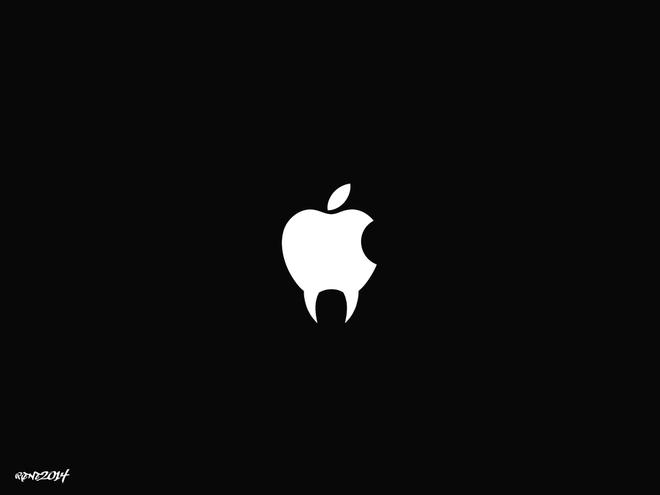 iPhone mới sẽ vẫn không có jack headphone, nhưng đó liệu có phải là vấn đề nữa không? - Ảnh 2.