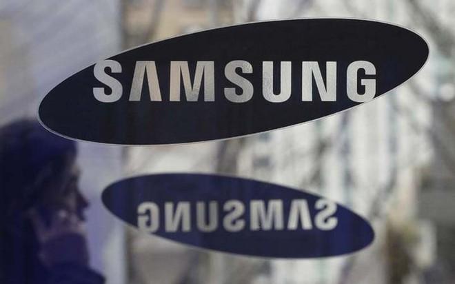 Q2/2020: Doanh số chip của Samsung dù có cao cũng khó lòng bù đắp được cho doanh số smartphone - Ảnh 1.