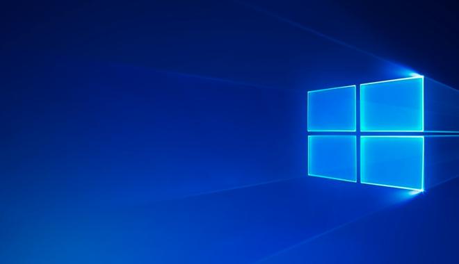 Màn hình trắng sáng nhức mắt lắm, vậy nên File Explorer trên Windows 10 sẽ có chế độ màu tối - Ảnh 1.