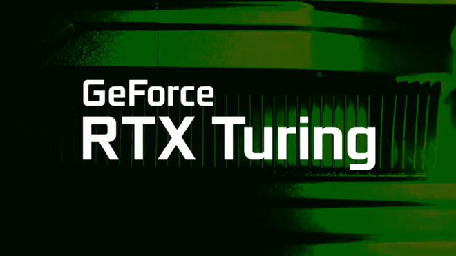 NVIDIA tung video teaser thế hệ VGA tiếp theo, có bằng chứng cho thấy kẻ kế thừa GeForce GTX 1080 sẽ là GeForce RTX 2080 - Ảnh 2.