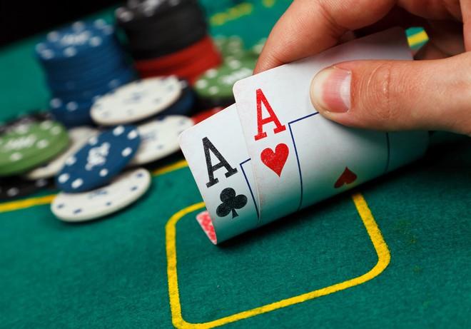 Giáo sư tâm lý học giải mã cách cờ bạc bóp méo sự thật và khiến não bộ bạn dính bẫy - Ảnh 5.