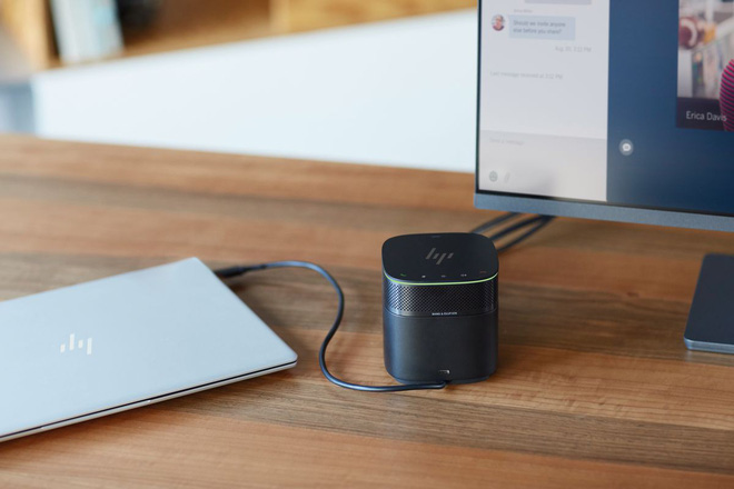 Nếu bạn dùng laptop tại công ty, hãy tìm mua phụ kiện này ngay lập tức - Ảnh 3.