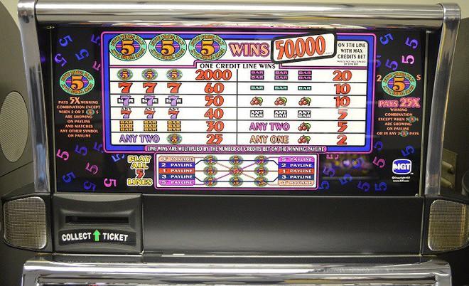 Giáo sư tâm lý học giải mã cách cờ bạc bóp méo sự thật và khiến não bộ bạn dính bẫy - Ảnh 3.