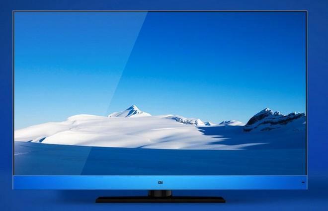 Học theo Xiaomi, ba hãng Huawei, Oppo và Vivo có thể gia nhập thị trường TV trong tương lai gần? - Ảnh 2.
