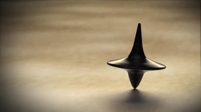 Inception đã ra mắt được 8 năm nhưng tới hôm nay, ta mới biết kết thúc của phim là thực hay mơ - Ảnh 1.