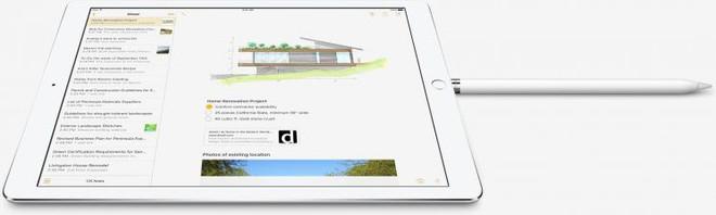 Nếu Apple muốn làm bút stylus cho iPhone, cách thành công nhanh nhất chính là copy bút S-Pen của Samsung - Ảnh 5.