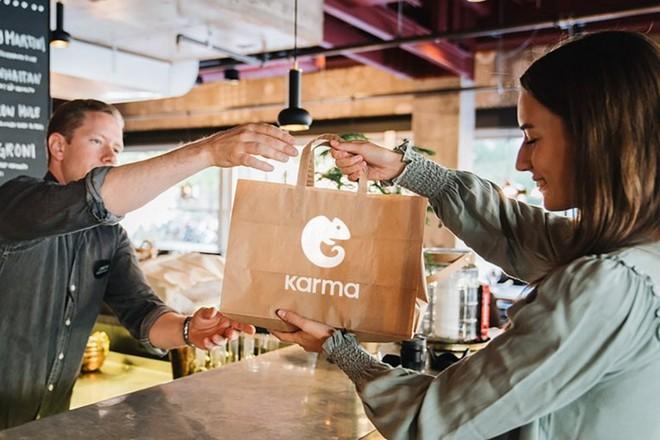Phân phối thực phẩm tồn dư vẫn ăn được với giá dưới 50%, startup Thụy Điển huy động được 18 triệu USD - Ảnh 3.