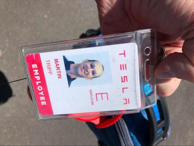 Vừa khởi một kiện nhân viên vì tội phá hoại, Tesla đã bị chính nhân viên đó kiện ngược - Ảnh 1.