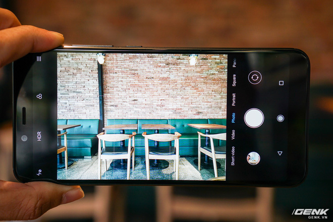 Đánh giá Mi A2: chiếc Android One thứ hai của Xiaomi đã làm tốt đến đâu? - Ảnh 11.