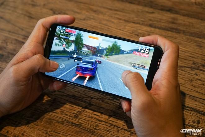 Đánh giá Mi A2: chiếc Android One thứ hai của Xiaomi đã làm tốt đến đâu? - Ảnh 9.