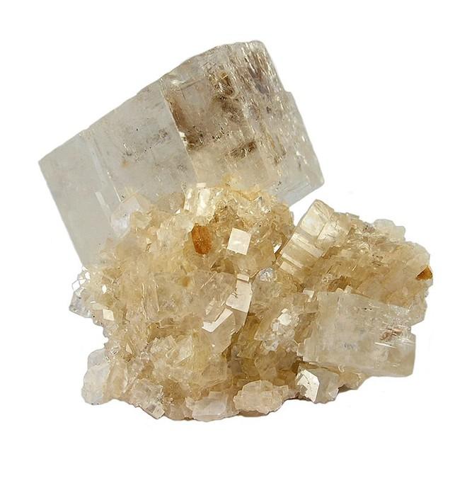Giảm thời gian chế tạo từ cả nghìn năm xuống còn 72 ngày, magnesite đã trở thành ứng cử viên số 1 trong việc giảm thiểu CO2 trong bầu không khí - Ảnh 1.