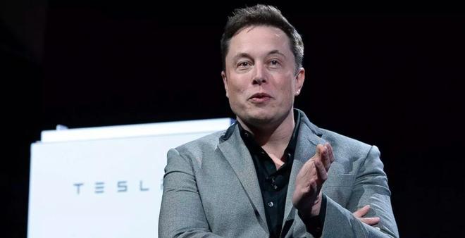 Tesla tự sản xuất chip AI cho xe ô tô tự lái, nhưng nếu có vấn đề gì, Nvidia vẫn sẽ sẵn lòng giang tay giúp đỡ - Ảnh 2.