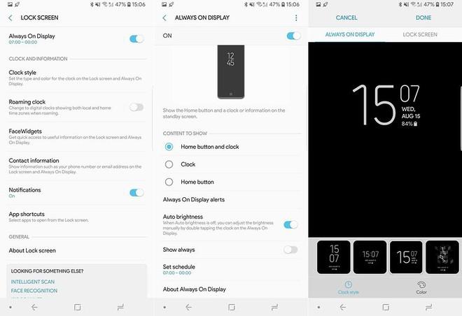 Vì sao màn hình Galaxy Note9 được DisplayMate đánh giá là đẹp nhất thế giới? - Ảnh 4.