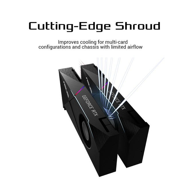 1_cutting-edge shroud