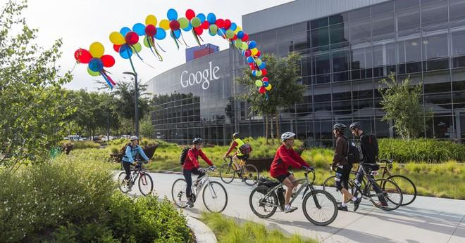 Google, Apple và 13 công ty lớn khác không còn yêu cầu nhân viên phải có bằng đại học - Ảnh 1.