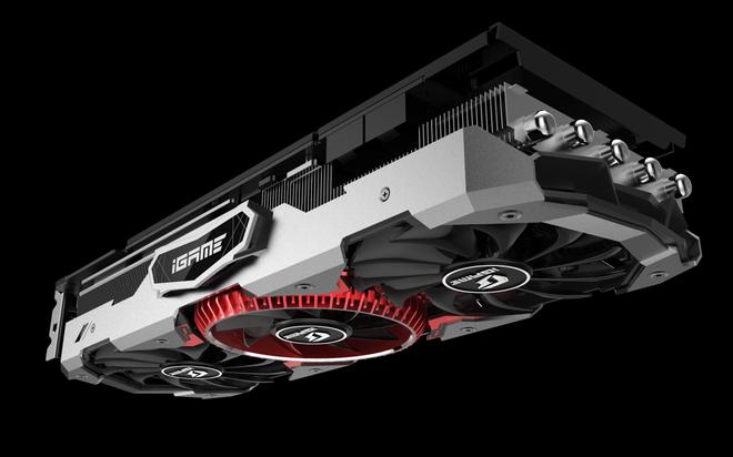 Tổng hợp các mẫu GeForce RTX 2080 và 2080Ti đã xuất hiện trên thị trường hiện nay: càng xem càng khó chọn! - Ảnh 19.