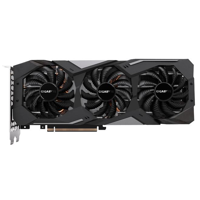 Tổng hợp các mẫu GeForce RTX 2080 và 2080Ti đã xuất hiện trên thị trường hiện nay: càng xem càng khó chọn! - Ảnh 8.