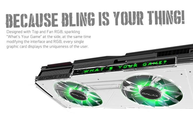Tổng hợp các mẫu GeForce RTX 2080 và 2080Ti đã xuất hiện trên thị trường hiện nay: càng xem càng khó chọn! - Ảnh 11.