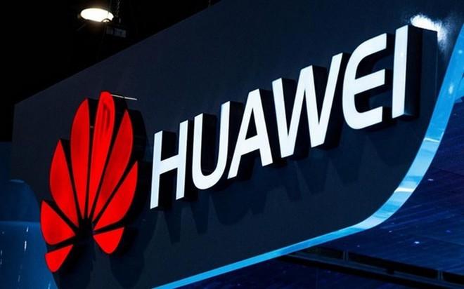 Huawei tái lập nhóm phát triển TV, ngày ra mắt của TV Huawei đang tới rất gần - Ảnh 1.