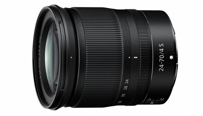 Nikon ra mắt máy ảnh mirrorless full-frame đầu tiên của mình, Z6 giá 1.996 USD và Z7 giá 3.400 USD - Ảnh 10.