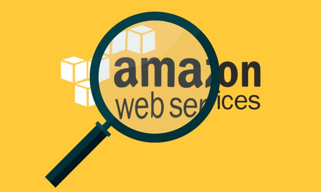 1000 tỷ đô của Apple đã là gì? Nhà phân tích nói Amazon sẽ có trị giá 2,5 nghìn tỷ USD vào năm 2024 - Ảnh 2.