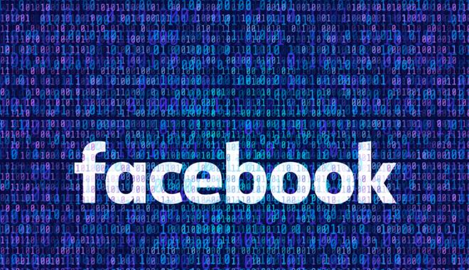 Người dùng Facebook không quan tâm đến lùm xùm rò rỉ dữ liệu hay tin tức giả mạo đâu, hãy mua cổ phiếu khi nó đang thấp - Ảnh 3.