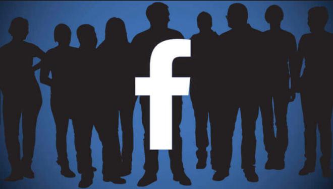 Người dùng Facebook không quan tâm đến lùm xùm rò rỉ dữ liệu hay tin tức giả mạo đâu, hãy mua cổ phiếu khi nó đang thấp - Ảnh 2.