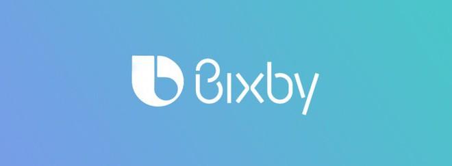 Không thể tắt hoàn toàn Bixby 2.0 trên Samsung Galaxy Note9 - Ảnh 1.